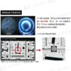 (客訂商品)【STC】UltraLayer UV Filter/UV鏡/濾鏡/抗紫外線保護鏡 95mm