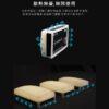 PILOTCINE派立飛 ATOMCUBE RX7原立方 專用柔光神器 柔光罩 柔光盒