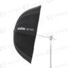 神牛Godox 拋物線反射傘 85cm 105cm 可選配透光布罩 柔光傘/透射傘/人像攝影