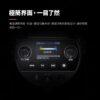 (預購中)Godox神牛 SZ200Bi 可變焦 雙色溫200W LED攝影燈棚燈 保榮卡口 支援手機App、DMX、遙控器 一鍵靜音