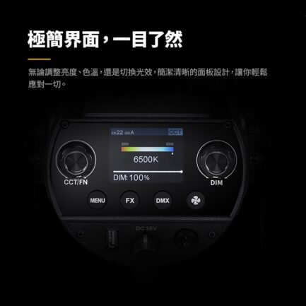 Home Page 首頁V2-201712以前