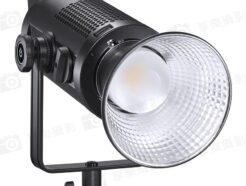 LED影視燈光