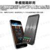 IK Multimedia iRig Pre 2 麥克風行動錄音介面|手機/相機兩用|XLR麥克風48V幻象電源|即時監聽|採防錄音演唱