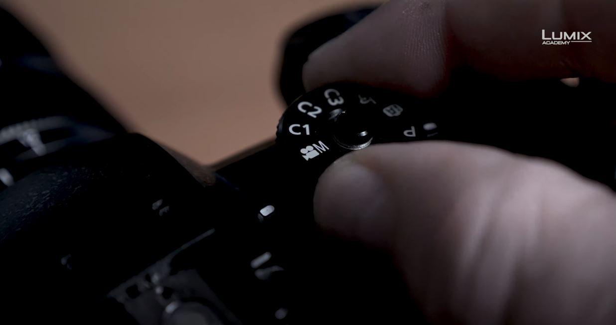 【教學】如何將你的Panasonic松下相機變成高畫質網路攝影機,居家直播視訊會議必備! (官方免費軟體 | 無需使用擷取器)