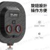 ulanzi VIJIM K7 桌面直播補光燈套餐 超柔光美肌燈 可當手機支架 直播美光燈/商品攝影/居家辦公