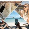 Saramonic SmartMic Di Mini iOS Lightning設備專用 手機麥克風