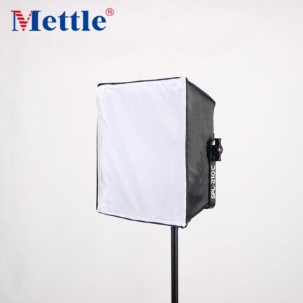 美圖Mettle SPL-420C 用柔光箱SoftBox