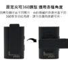 BOYA BY-WM4 Pro-K5 一對一 2.4G 無線麥克風系統 USB Type-C裝置 可監聽