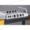 神牛Godox LD75R RGB LED面板燈《75W》棚燈 補光燈 攝影燈 支援V掛 無線遙控 DMX控制 採訪佈光