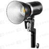 神牛Godox ML60Bi 雙色溫LED棚燈《60W》COB 無線遙控 保榮口 棚燈 攝影燈 補光燈 持續燈 手持外拍燈