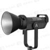Aputure 愛圖仕光風暴LS 300X 雙色溫LED燈《300W雙色溫》無線遙控/DMX 保榮卡口 棚燈 攝影燈 補光燈