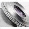 (客訂商品)LAINA FD-EOS 校正鏡片多層鍍膜(含合焦晶片11.2版)轉接環《可開啟相機的合焦提示功能》全畫幅