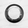 (客訂商品)Contax CY 鏡頭-富士 GFX 中片幅 轉接環《手動對焦》無限遠合焦 cy-gfx Fujifi G卡口 50S 50R