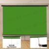 下拉式掛式快收背景綠幕180*200cm《掛式或掛釘牆安裝》高品質牛津布 直播/拍攝/摳圖去背