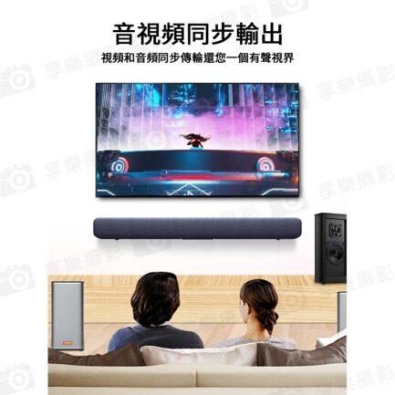 HDMI-micro HDMI 1.4b左彎雙公頭轉接線《鍍金/支援4K高清畫質》支援乙太網路/PS5/PS4/switch/投影機/螢幕
