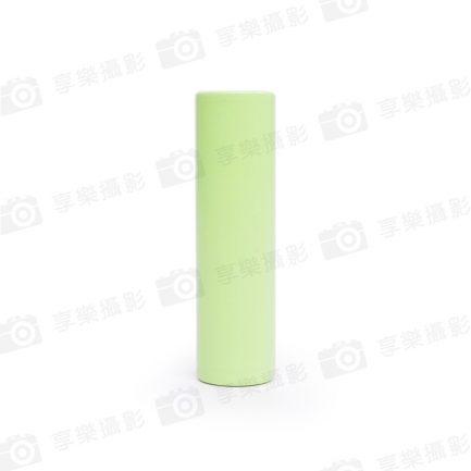 【18650 電池】25A 3.7V 鋰電池 充電電池 平頭電池